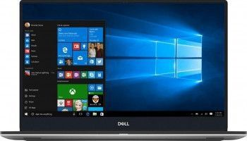 "Laptop Dell Latitude 5400, Intel Core i5-8250U 14"" Full HD, RAM 8GB, 256GB SSD ,  Intel UHD 620 Graphics, Windows 10Pro"