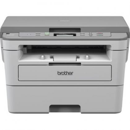 Brother Multifunctionala laser A4 monocrom DCP-B7520DW
