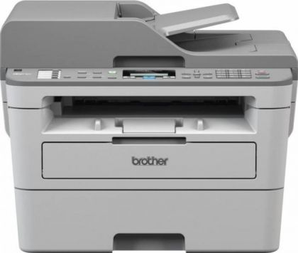 Brother Multifunctionala laser A4 monocrom MFC-B7715DW