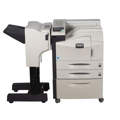 Kyocera ECOSYS FS-9130DN laser monocrom A4 / A3  ,40 pagini/minut