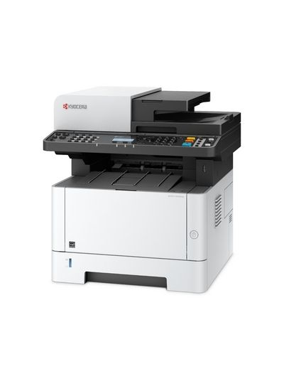 Kyocera ECOSYS M2040dn laser monocrom A4 ,40 pagini/minut