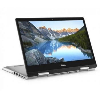 "Laptop Dell Latitude 7400 2 in 1, Intel Core i7-8665U, 14"" FHD,  RAM 16GB, 2TB SSD, Windows 10Pro"