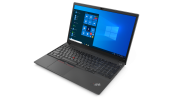 "Laptop Lenovo ThinkPad E15 Gen 2, Intel® Core™ i7-1165G7 Processor(12M Cache, up to 4.70 GHz, with IPU), 15.6"" FHD (1920x1080) IPS 250nits Anti-glare, 16GB DIMM DDR4-2666, Intel UHD Graphics, 1 TB SSD M.2 2242 PCIe, + Windows 10Pro licenta electronica"