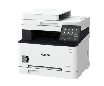 CANON MF643CDW A4 COLOR LASER MFP