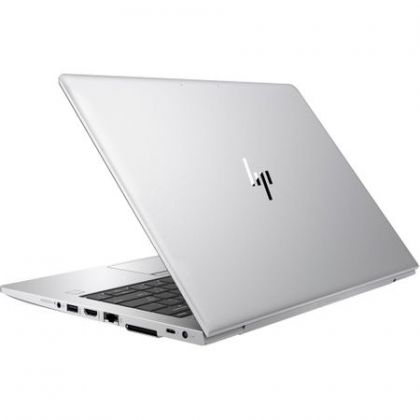 Laptop HP 15.6'' ProBook 450 G7, FHD, Procesor Intel® Core™ i7-10510U (8M Cache, up to 4.90 GHz), 8GB DDR4, 512GB SSD, GMA UHD, Free DOS, Silver