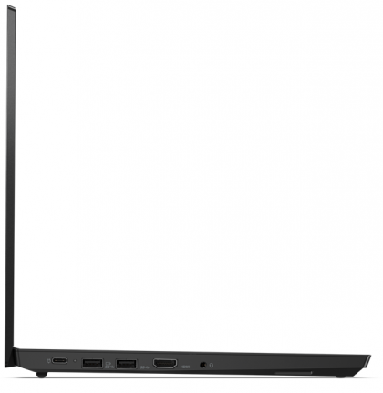 "Laptop Lenovo Thinkpad E14 Gen 2, Intel Core i7-1165G7  (12M Cache, 2.80 GHz up to 4.70 GHz), 14"" FHD, 16GB SO-DIMM DDR4-2666,1 TB SSD Intel UHD Graphics + Windows 10Pro licenta electronica"