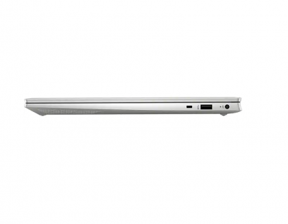 "Laptop HP Pavilion 15, Procesor 11th Generation Intel® Core™ i7-1165G7 up to 4,70GHz, 15.6"" FHD (1920 x 1080) IPS anti-glare, ram 16 GB (2 x 8GB) 3200MHz DDR4, 512GB SSD M.2 PCIe NVMe, Intel® Iris® Xᵉ Graphics, culoare Silver, Dos"