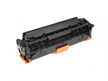 Premium Economy Toner Cartridge magenta (2600 pagini) HP LaserJet Enterprise 300 color M351, M375nw; HP LaserJet Enterprise 400 color M451nw, M451dn, M451dw, M475dn, M475dw