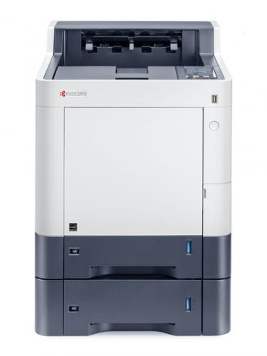 Kyocera ECOSYS P7240cdn laser color A4 ,40 pagini/minut