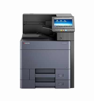 Kyocera ECOSYS P8060cdn laser color A4 / A3 ,60 pagini/minut