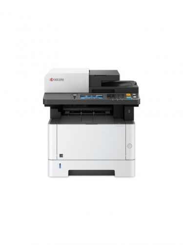 Kyocera ECOSYS M2640idw laser monocrom A4 ,40 pagini/minut