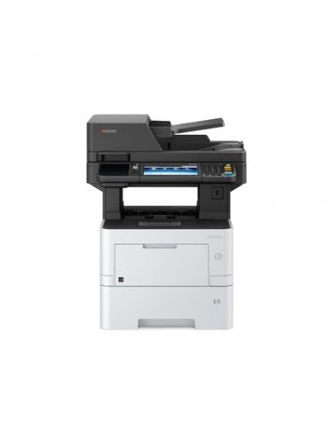 Kyocera ECOSYS M3145idn laser monocrom A4 ,45 pagini/minut
