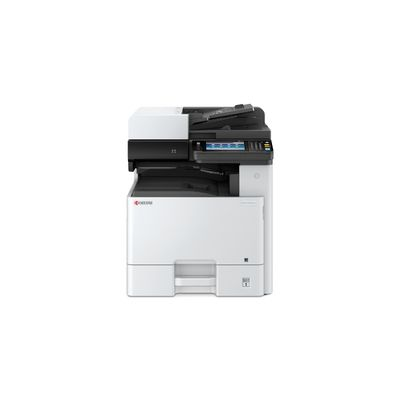 Kyocera ECOSYS M8130cidn laser color A4  / A3 , ,30 pagini/minut