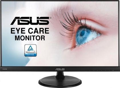 "MONITOR 23"" ASUS VC239HE"