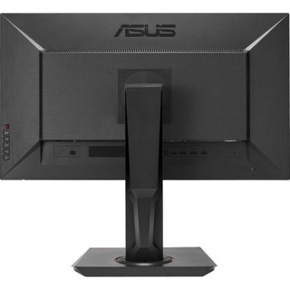 "MONITOR 28"" ASUS MG28UQ"