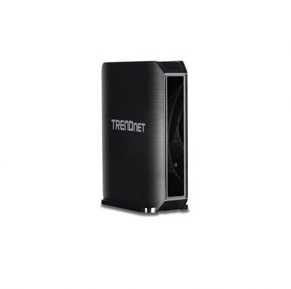 TRENDNET AC2600 MU-MIMO WIFI ROUTER