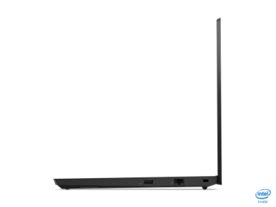 "Laptop Lenovo ThinkPad E15 Gen 2 (AMD), Procesor AMD Ryzen 7 4700U up to 4.1GHz, 15.6"" FHD (1920x1080) IPS 250nits Anti-glare, ram 16GB (2x8GB) 3200MHz DDR4, 512GB SSD M.2 PCIe NVMe, AMD Radeon Graphics, culoare Black, Windows 10 Pro"