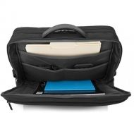 Geanta notebook LENOVO ThinkPad Professional 15.6inch Topload Case