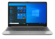 "Laptop HP 255 G8 Notebook, Procesor AMD Ryzen™ 3 3250U up to 3.50GHz, 15.6"" FHD (1920 x1080) anti-glare, ram 8GB 2400MHz DDR4, 256GB SSD M.2 PCIe NVMe,  AMD Radeon™ Graphics, culoare Silver, Windows 10 Home"