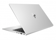 "Laptop HP EliteBook 840 G8, Procesor 11th Generation Intel Core i5-1135G7 up to 4.20GHz, 14"" FHD (1920x1080) anti-glare, ram 8GB 3200MHz DDR4, 256GB SSD M.2 PCIe NVMe, Intel® Iris® Xᵉ Graphics, culoarer Silver, Wiindows 10 Pro"