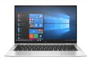 "Laptop HP EliteBook x360 1030 G7, Procesor 10th Generation Intel Core i7-10710U up to 4.70GHz, 13.3"" FHD(1920x1080) Touchscreen Corning® Gorilla® Glass 5, ram 8GB 2933MHZ LPDDR4, 256GB SSD M.2 PCIe NVMe, Intel® UHD Graphics, culoare Silver, Windows 10 Pro"