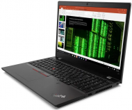"Laptop Lenovo ThinkPad L15 Gen 2 (Intel), Procesor Intel Core i5-1135G7 up to 4.20GHz, 15.6""FHD(1920x1080)IPS 250nits anti-glare, ram 8GB 3200MHz DDR4, 256GB SSD M.2 PCIe NVMe, Intel Iris Xe Graphics functions as UHD Graphics, culoare Black,Windows10 Pro"