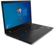 "Laptop Lenovo ThinkPad L15 Gen 2 (Intel), Procesor Intel Core i7-1165G7 up to 4.70GHz, 15.6"" FHD(1920x1080)IPS 250nits anti-glare, ram 16GB 3200MHz DDR4, 512GB SSD M.2 PCIe NVMe, Intel Iris Xe Graphics functions as UHD Graphics,culoare Black,Windows10 Pro"