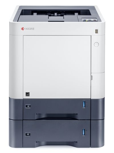 Kyocera ECOSYS P6230cdn laser color A4 ,30 pagini/minut