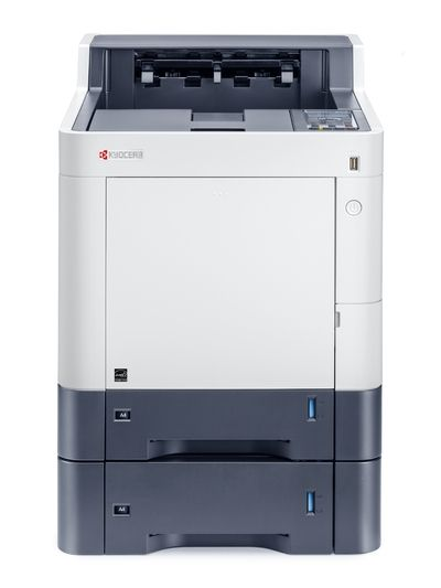 Kyocera ECOSYS P7040cdn laser color A4 ,40 pagini/minut