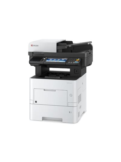 Kyocera ECOSYS M3655idn laser monocrom A4 ,55 pagini/minut